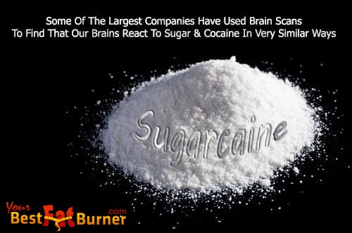"The Great ""Low Sugar"" Scam"