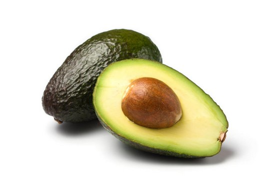 Avocado to lose weight