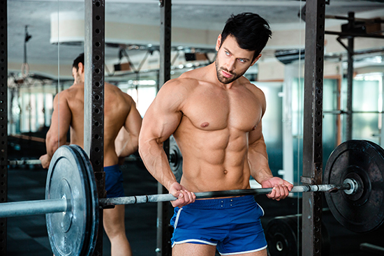 using oral steroids for bodybuilding